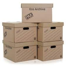 Packing Tips - Lancashire Removals