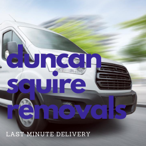 duncan squire removals (2)