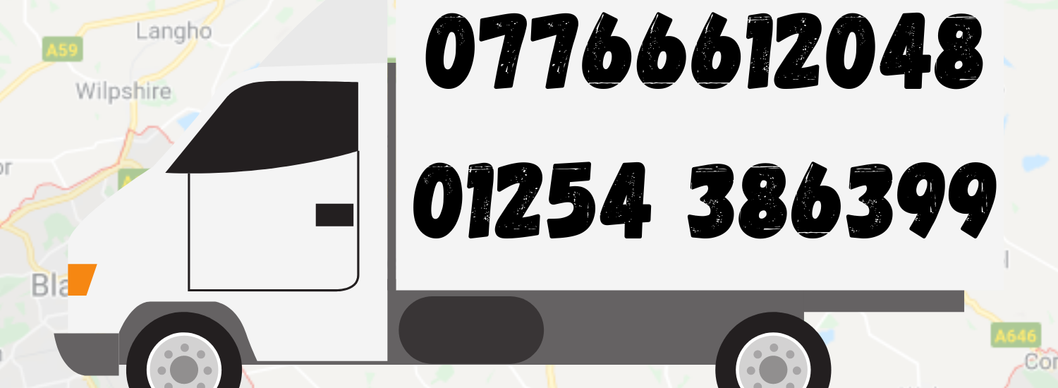 duncan squire removals (1)